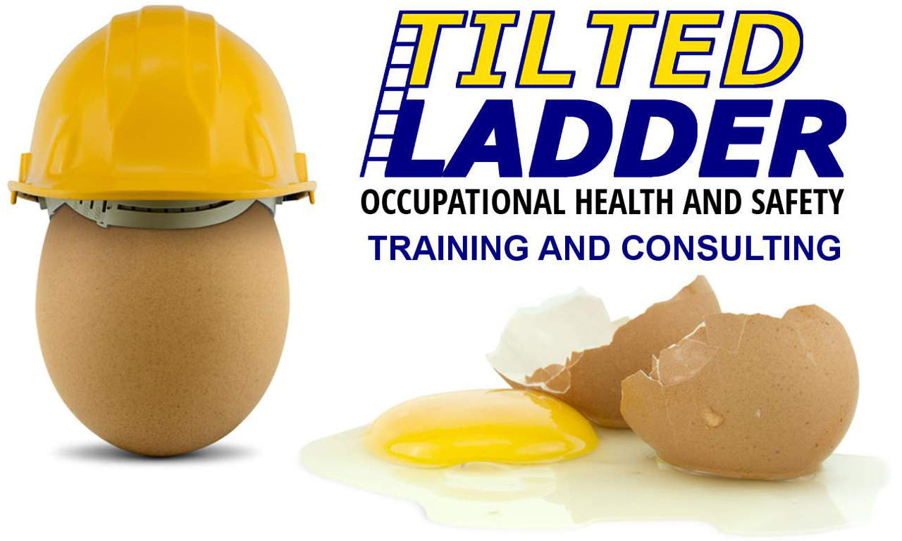 titled-ladder-occupational-health-and-safety-training-and-consulting-broken-egg